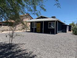 Photo of 417 N 12th Street, Phoenix, AZ 85006 (MLS # 5931524)
