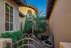 Photo of 8891 E Mountain Spring Road, Scottsdale, AZ 85255 (MLS # 5931528)