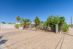 Photo of 1102 E Roberts Road, Phoenix, AZ 85022 (MLS # 5931531)