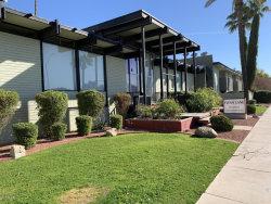 Photo of 6767 N 7th Street, Unit 208, Phoenix, AZ 85014 (MLS # 5931551)