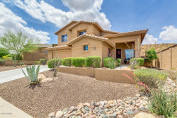 Photo of 29260 N 70th Lane, Peoria, AZ 85383 (MLS # 5931557)