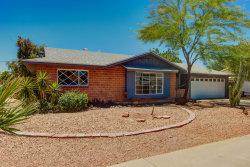 Photo of 8429 E Windsor Avenue, Scottsdale, AZ 85257 (MLS # 5931566)