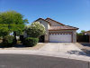 Photo of 11618 W La Reata Avenue, Avondale, AZ 85392 (MLS # 5931571)