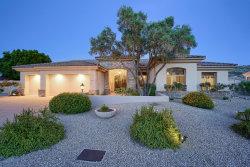 Photo of 23617 N 55th Drive, Glendale, AZ 85310 (MLS # 5931573)
