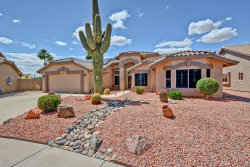 Photo of 9032 W Kerry Lane, Peoria, AZ 85382 (MLS # 5931575)