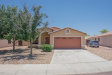 Photo of 8841 W Royal Palm Road, Peoria, AZ 85345 (MLS # 5931599)