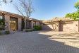 Photo of 12472 N 133rd Place, Scottsdale, AZ 85259 (MLS # 5931711)