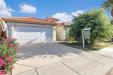Photo of 8341 W Cypress Street, Phoenix, AZ 85037 (MLS # 5931865)