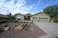 Photo of 4624 S Dusty Coyote Trail, Gold Canyon, AZ 85118 (MLS # 5931890)