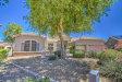 Photo of 4736 E Mia Court, Gilbert, AZ 85298 (MLS # 5931960)