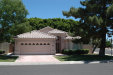 Photo of 4327 N 32nd Way, Phoenix, AZ 85018 (MLS # 5931977)