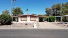 Photo of 25611 S Illinois Avenue, Sun Lakes, AZ 85248 (MLS # 5932000)