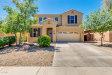 Photo of 18023 W Hatcher Road, Waddell, AZ 85355 (MLS # 5932060)