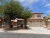 Photo of 41936 W Michaels Drive, Maricopa, AZ 85138 (MLS # 5932062)