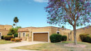 Photo of 7530 N Via Camello Del Norte --, Scottsdale, AZ 85258 (MLS # 5932101)