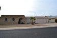 Photo of 10625 W Gulf Hills Drive, Sun City, AZ 85351 (MLS # 5932158)
