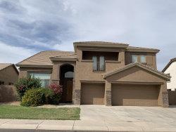 Photo of 17654 W Desert Lane, Surprise, AZ 85388 (MLS # 5932185)