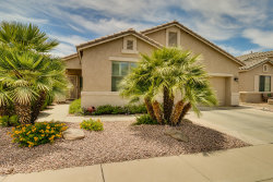 Photo of 18151 W Sammy Way, Surprise, AZ 85374 (MLS # 5932312)