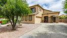 Photo of 2501 W Mericrest Way, Queen Creek, AZ 85142 (MLS # 5932314)