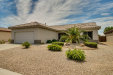 Photo of 18303 N Summerbreeze Way, Surprise, AZ 85374 (MLS # 5932369)