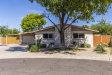 Photo of 6432 N 44th Avenue, Glendale, AZ 85301 (MLS # 5932374)