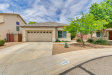 Photo of 14330 N 146th Lane, Surprise, AZ 85379 (MLS # 5932392)