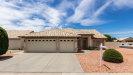Photo of 20058 N 109th Drive, Sun City, AZ 85373 (MLS # 5932510)
