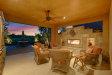 Photo of 29614 N 129th Lane, Peoria, AZ 85383 (MLS # 5932552)