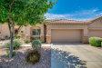 Photo of 1553 E Melrose Drive, Casa Grande, AZ 85122 (MLS # 5932554)