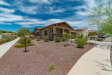 Photo of 20968 W Thomas Road, Buckeye, AZ 85396 (MLS # 5932581)