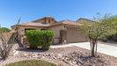 Photo of 1468 E Natasha Drive, Casa Grande, AZ 85122 (MLS # 5932615)