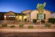 Photo of 3436 E Loma Vista Street, Gilbert, AZ 85295 (MLS # 5932657)