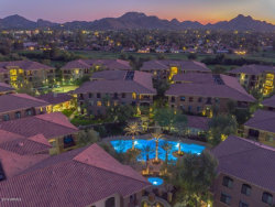 Photo of 11640 N Tatum Boulevard, Unit 1076, Phoenix, AZ 85028 (MLS # 5932693)