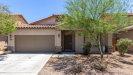 Photo of 45345 W Portabello Road, Maricopa, AZ 85139 (MLS # 5932709)