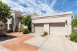 Photo of 7800 E Lincoln Drive, Unit 2070, Scottsdale, AZ 85250 (MLS # 5932761)