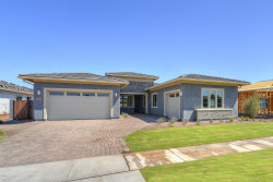 Photo of 3668 E Spring Wheat Lane, Gilbert, AZ 85296 (MLS # 5932781)