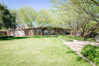 Photo of 6017 N 38th Place, Paradise Valley, AZ 85253 (MLS # 5932824)