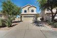 Photo of 7577 S Taylor Drive, Tempe, AZ 85283 (MLS # 5932877)