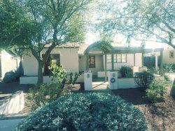 Photo of 1321 E Granada Road, Phoenix, AZ 85006 (MLS # 5932880)