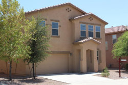 Photo of 7331 W Alta Vista Road, Laveen, AZ 85339 (MLS # 5932956)
