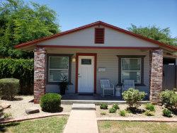 Photo of 2230 N 10th Street, Phoenix, AZ 85006 (MLS # 5932963)