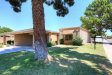 Photo of 618 E Oxford Drive, Tempe, AZ 85283 (MLS # 5932998)