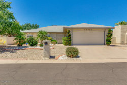 Photo of 26650 S Howard Drive, Sun Lakes, AZ 85248 (MLS # 5933052)