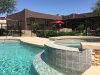 Photo of 19803 W Meadowbrook Avenue, Litchfield Park, AZ 85340 (MLS # 5933207)