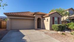 Photo of 4406 W Judson Drive, New River, AZ 85087 (MLS # 5933243)