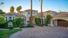 Photo of 6434 E Jackrabbit Road, Paradise Valley, AZ 85253 (MLS # 5933270)