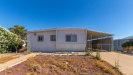 Photo of 9409 E Edgewood Avenue, Mesa, AZ 85208 (MLS # 5933337)
