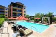 Photo of 6166 N Scottsdale Road, Unit B1001, Paradise Valley, AZ 85253 (MLS # 5933371)