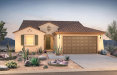 Photo of 16120 W Yearling Road, Surprise, AZ 85387 (MLS # 5933380)