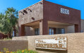 Photo of 3810 N Maryvale Parkway, Unit 1044, Phoenix, AZ 85031 (MLS # 5933470)